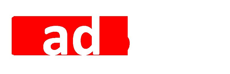 Radsys 3D